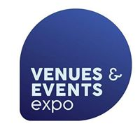 The Venue &amp Events Expo Southeast