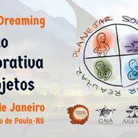 Dragon Dreaming  Introduo  Criao Colaborativa de Projetos