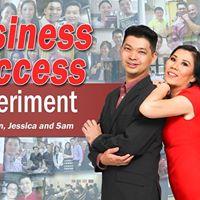 Business Success Experiment - Run 3