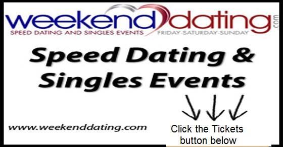 Speed Dating 43