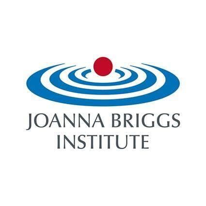 JBI Evidence-based Clinical Fellowship Training Program - June & November