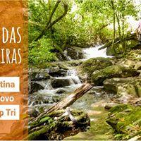 Aventure-se no Parque das 8 Cachoeiras com a TripTri - 2801