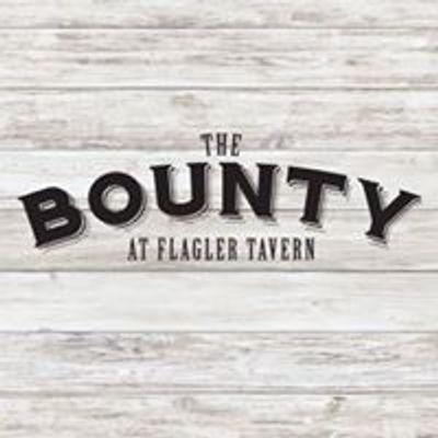 The Bounty at Flagler Tavern