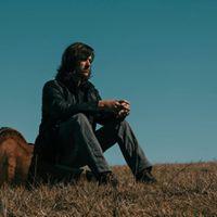 Rhett Miller Acoustic