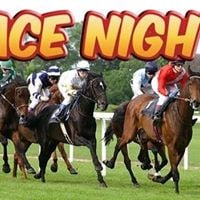 Kilfenora GAA Club Race Night