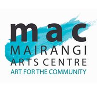 Mairangi Arts Centre