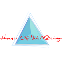 House of WellBeing LB
