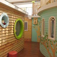 Open House - Kidz Venture Nursery Mangrove Village