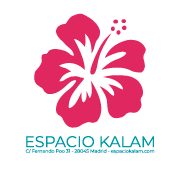Espacio Kalam