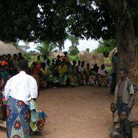 World women day 08032018 kivumbi na jasho kutakuwa michezo mbalimbali za wa mama wa great and east Africa Nairobi
