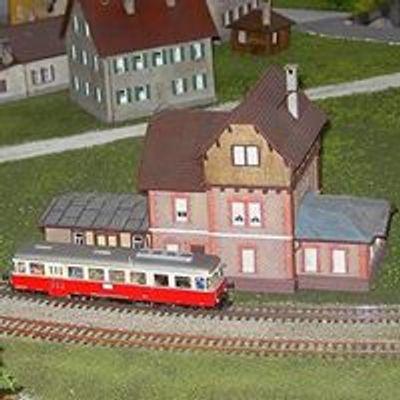 Eisenbahnfreunde Aalen e.V.