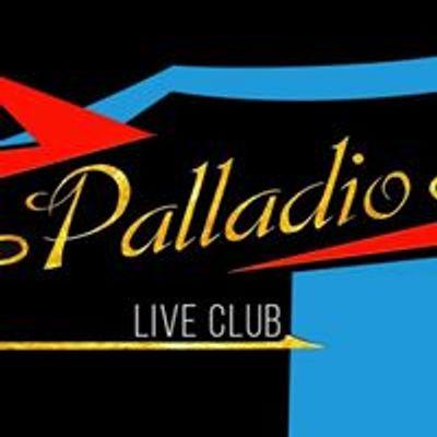 Palladio Live Club