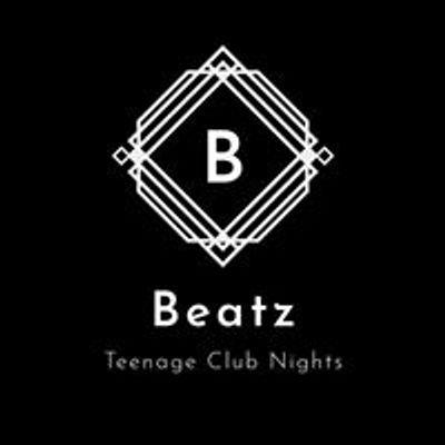 Beatz Blackrock
