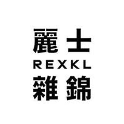 REXKL