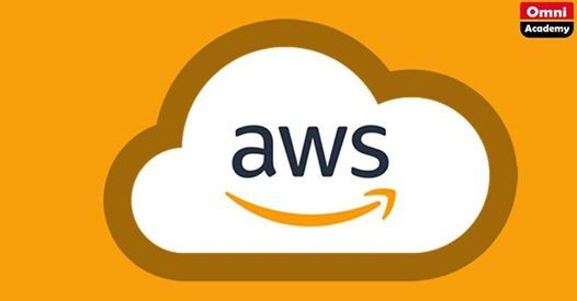 Learn AWS Amazon Cloud Computing Free Workshop WITH Certificate
