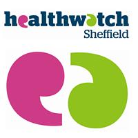 Healthwatch Sheffield