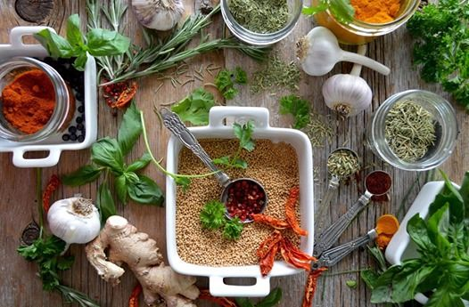 12-Week Basics of Cooking Series at Kitchen on Fire, Berkeley