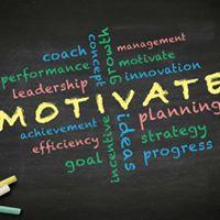 Managing &amp Motivating Volunteers