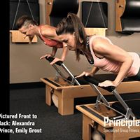 Free Pilates Teacher Training Apprenticeship Open House