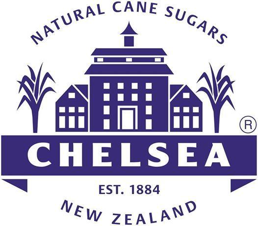 Chelsea Sugar Tour over 60s programme