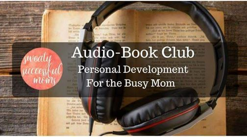 The Four Agreements Audio Book Club Get Together At Storm Stayed