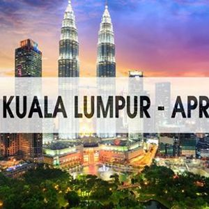 One-to-One MBA Event in Kuala Lumpur