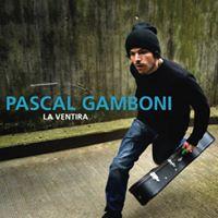 Live at Brache Pascal Gamboni