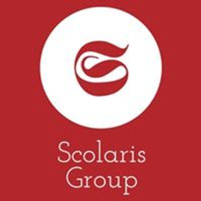 The Scolaris Group, LLC