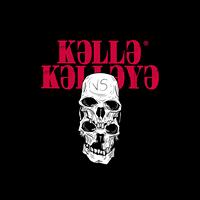 Kəllə-Kəlləyə