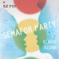26.4. Semafor Party  Mea Culpa