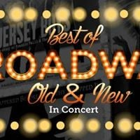 Best of Broadway - Open Meeting for performers