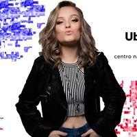 Audio de Talentos em Uberaba-MG