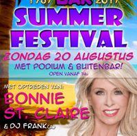 Venise Summer Festival