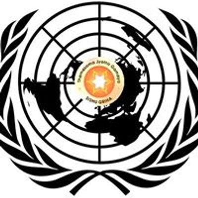 Sishu Griha Model United Nations 2018