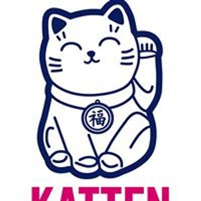 Kattengedragsadviesbureau