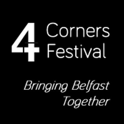 4 Corners Festival Belfast