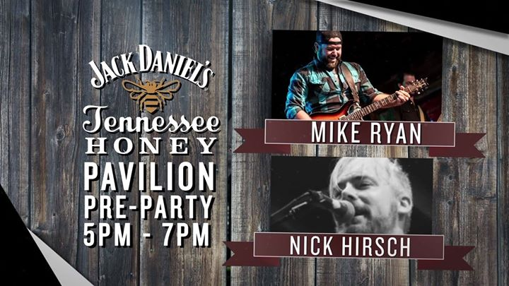 Texas Country Music Fest 2018