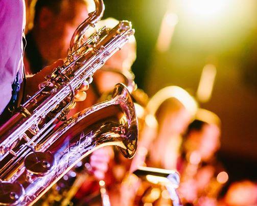 UAA Jazz Festival
