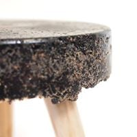 Workshop Make a Pour-Over Stool with Alex Schofield