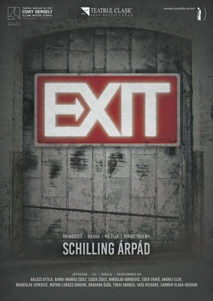 Schilling rpd - Lng Annamria Exit -rendez Schilling rpd