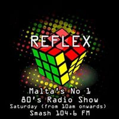 Reflex 80's Malta