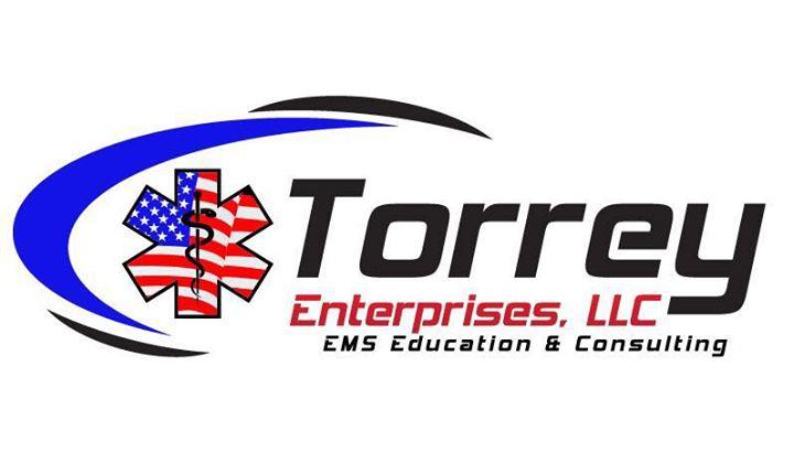 Image result for torrey enterprises