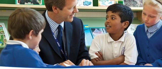 Primary and Secondary NQT Masterclass