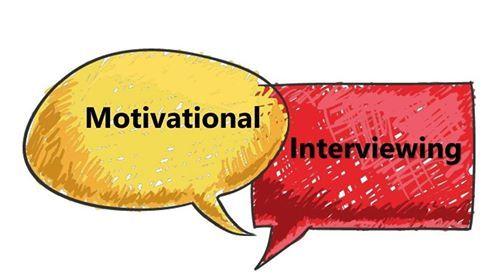 Dublin - Spirit & Skills of Motivational Interviewing (2 Days)