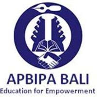 APBIPA Bali