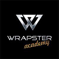 Wrapster Academy