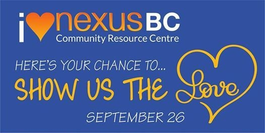 NexusBCs 30th Anniversary Open House