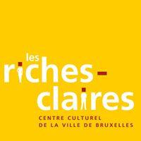 Les Riches-Claires