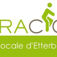 Rencontre GRACQ Etterbeek
