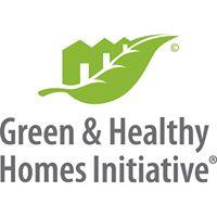 Green & Healthy Homes Initiative